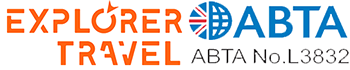 Explorer Travel Members Logo